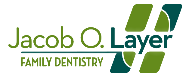Jacob O. Layer Family Dentistry in Medford, OR