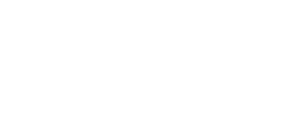 Jacob O. Layer Family Dentistry